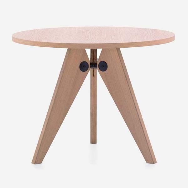Table Ideacentre 300