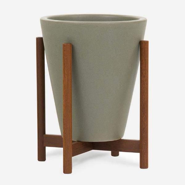 Vase Aspire E 15