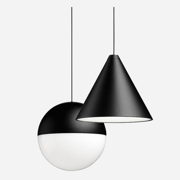 R240HY bidx lamp