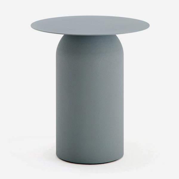 Table 15-ay011nr