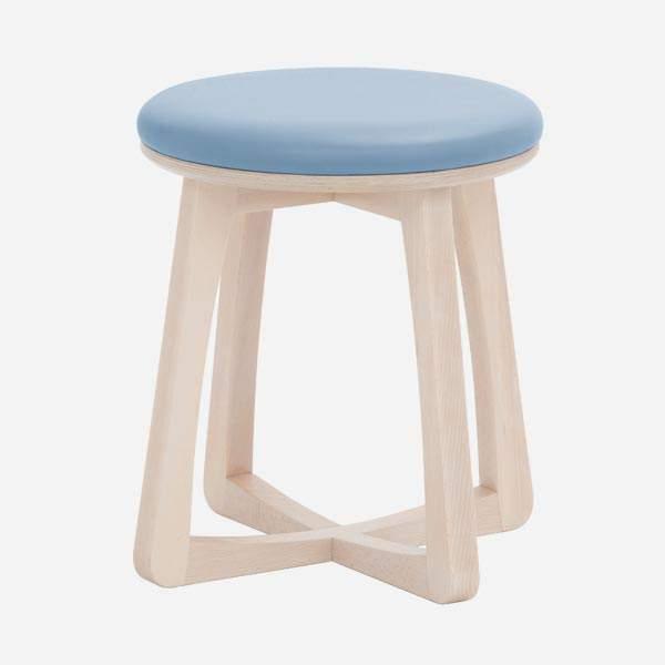 Chair Ideacentre 300