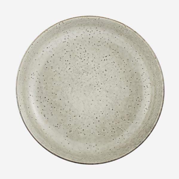 Plate VX 15