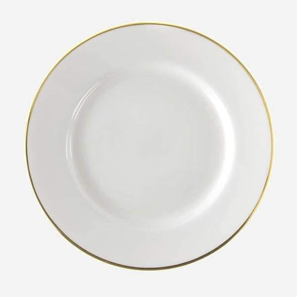 Plate R240HY bidx