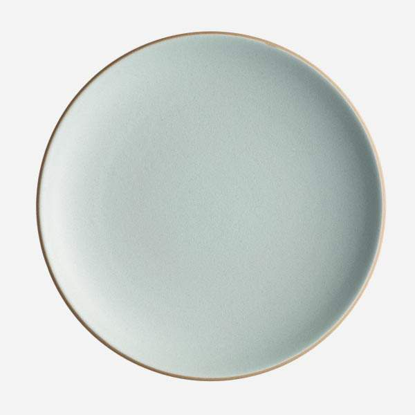 Plate Inspiron 24